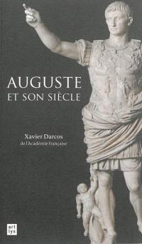 Auguste et son siècle