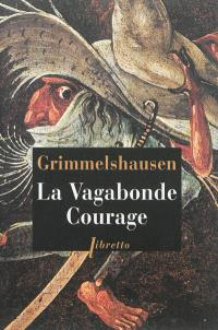 La vagabonde Courage