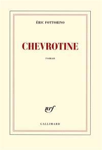 Chevrotine