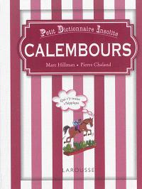 Calembours