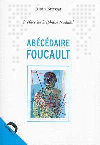 Abécédaire Foucault