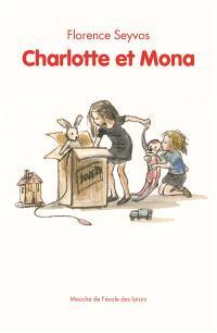 Charlotte et Mona
