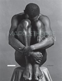 Mapplethorpe-Rodin