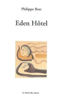Eden hôtel
