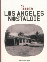 Los Angeles nostalgie