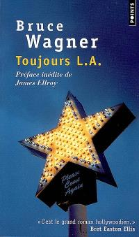 Toujours L.A.