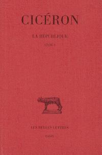 La République. Volume 1, Livre I