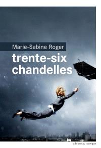 Trente-six chandelles