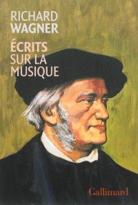 Ecrits sur la musique