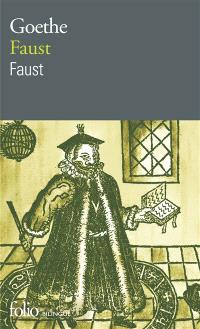 Faust = Faust