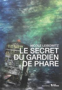 Le secret du gardien de phare