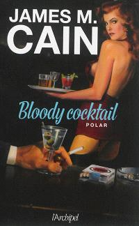 Bloody cocktail : polar