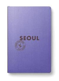 Séoul 2014