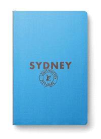 Sydney 2014