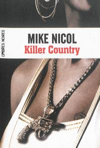 Vengeance. Volume 2, Killer country