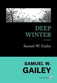 Deep winter