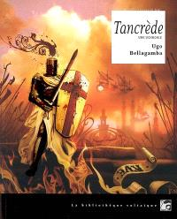 Tancrède : une uchronie