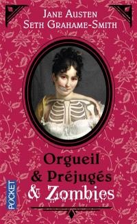 Orgueil & préjugés & zombies