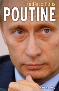 Poutine : le grand malentendu