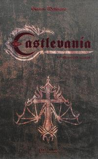 Castlevania : le manuscrit maudit
