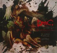 Devil may cry : une comédie divine