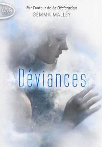 Déviances