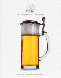 Bière : voyage à travers la culture de la bière