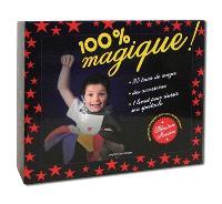 100 % magique !