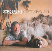Borderline : la vie sur le cercle arctique