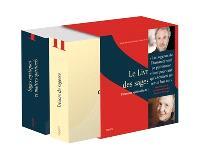 Le livre des sagesses : l'aventure spirituelle de l'humanité