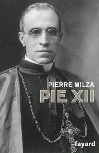 Pie XII