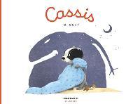 Cassis, Cassis a peur