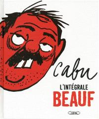 L'intégrale Beauf
