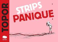 Strips panique