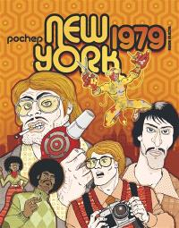 New York 1979. Volume 1, Le costume en laine 89,99 $