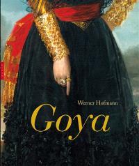 Goya : du ciel à l'enfer en passant par le monde