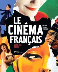 Le cinéma français