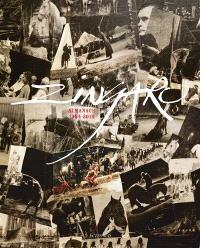 Zingaro : almanach 1984-2014