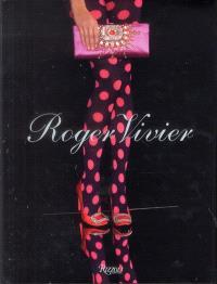 Roger Vivier