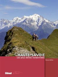 Haute-Savoie : les plus belles randonnées
