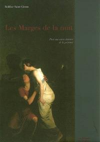 Les marges de la nuit : pour une autre histoire de la peinture