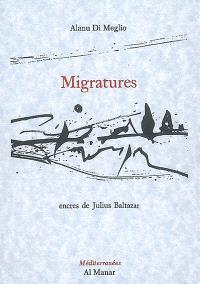 Migratures