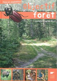 Objectif forêt