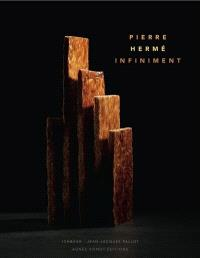 Infiniment