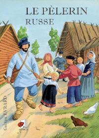 Le pèlerin russe