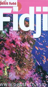 Fidji : 2011-2012