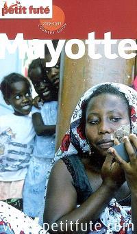 Mayotte : 2008-2009