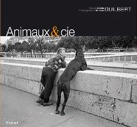 Animaux & Cie. Humanimal