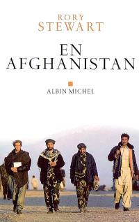 En Afghanistan