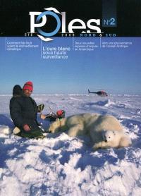 Pôles Nord & Sud. n° 2